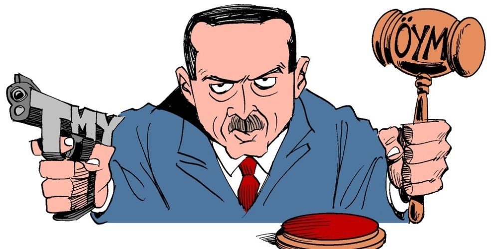 Resultado de imagen para erdogan genocida + caricaturas